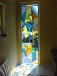margo_abstract (480×640) by jan singleton