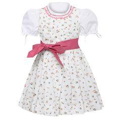 Cotton Frocks, Schneider, Fabric Wallpaper, Aprons, Girl Fashion, Pink, Fabrics, Two Piece Skirt Set, Wallpapers