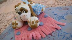 Perrito fondant 3D.  3D fondant dog. Natali's cooking Fondant Dog, Japanese, 3d, Cooking, Cake, Ethnic Recipes, Desserts, Decorating, Kitchen