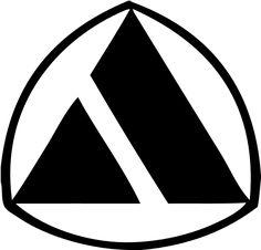 File:Autobianchi-Stemma.svg