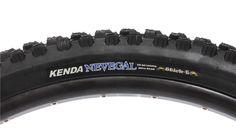 Kenda Nevegal Stick-E Tire Wire OE Image Mountain Bike Parts, Mountain Biking, Wire, Image, Cable