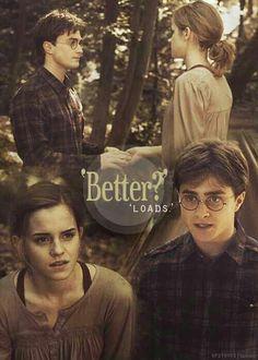 Harmony Harry Potter, Always Harry Potter, Harry Potter Tumblr, Harry James Potter, Harry Potter Pictures, Harry Potter Quotes, Harry Potter Universal, Harry Potter Fandom, Harry Potter Characters