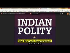 Download free indian polity by m laxmikant 5th edition pdf ebook download free indian polity by m laxmikant 5th edition pdf ebookkillerkaraoke fandeluxe Gallery