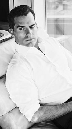 Henry Caville, Love Henry, Most Beautiful Man, Gorgeous Men, Superman Love, Henry Williams, Mark Ruffalo, British Actors, Fine Men