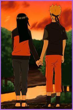 #NaruHina #Naruto #Hinata