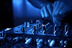 Entertainment professionals like #DJ Melbourne have special #entertainment skills. They use different tools to make events a blast. http://www.melbournedjhire.com/melbourne-dj/