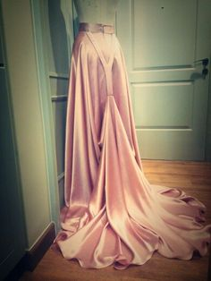 VORAVAJ Couture