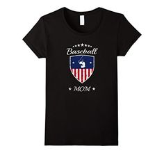 Womens Baseball Mom Mother`s Day gift t-shirt Small Black... https://www.amazon.com/dp/B0735KD7T8/ref=cm_sw_r_pi_dp_x_iIozzbGGR2B7Z