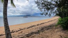 #OldPhotos #AtTheBeach #PicnicBay #MagneticIsland #Queensland #Australia #Y2011 Queensland Australia, Old Photos, Picnic, Island, Beach, Water, Instagram Posts, Outdoor, Old Pictures