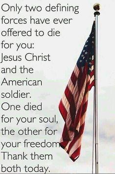 Patriotic Pictures, Patriotic Quotes, American Flag Pictures, Good Quotes, Inspirational Quotes, Uplifting Quotes, Amazing Quotes, Wisdom Quotes, Jasper Johns