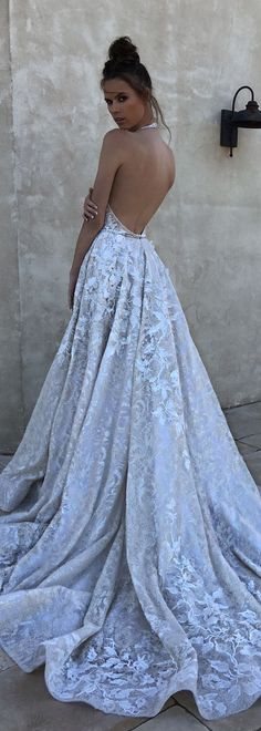 Berta Bridal Wedding Dresses 2018   Deer Pearl Flowers