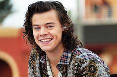 Harry Styles do One Direction fala sobre carreira solo em nova entrevista #Grupo, #HarryStyles, #Novo, #OneDirection, #Sucesso, #ZaynMalik http://popzone.tv/harry-styles-do-one-direction-fala-sobre-carreira-solo-em-nova-entrevista/