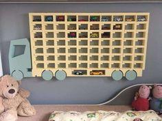 Półka na resoraki Dobrodzień - image 2
