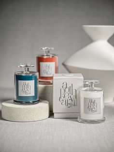 Candles & Home fragrance | zodax Best Smelling Candles, Candle Jars, Perfume Bottles, Fragrance, Product Design, Home, Flowers, Candles, Tags