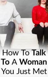 How-To-Talk-To-A-Woman-You-Just-Met-tall