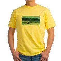 VILANO BAIT TACKLE T-Shirt > VILANO BAIT & TACKLE > Admin Store