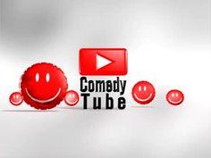 Comedy Tube Add-On Tube, Company Logo, Ads, Humor, Logos, Stuff Stuff, Humour, Logo, Funny Photos
