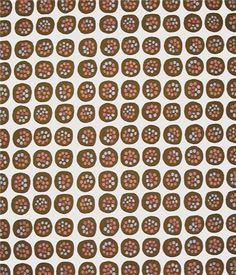 Marimekko, Textiles, Patterns, Block Prints, Fabrics, Pattern, Textile Art, Models, Templates