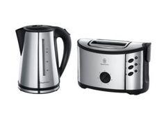 7 best kettle and toaster sets images. Black Bedroom Furniture Sets. Home Design Ideas