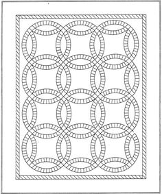 1000 images about quilt patterns on pinterest coloring for Quilt coloring pages to print