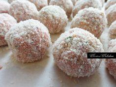 Pruppetti cu'patati www.facebook.com/cucina.calabrese.5
