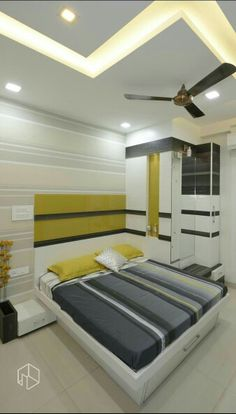 Good To Know Bed Rooms Apartment Design Bedroom Designs Ideas Interior Indian Homes Kids Room Ceilings