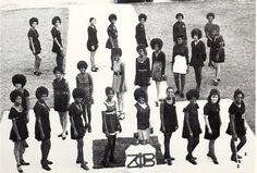 Vintage Zeta Phi Beta photo
