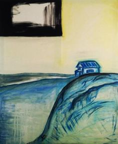 Original Seasons Painting by Leni Smoragdova Oil On Canvas, Canvas Art, London Art, Abstract Expressionism Art, Art Day, Insta Art, Pop Art, Saatchi Art, Original Paintings