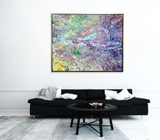 Napa Valley acrylic on canvas, x x cm) Napa Valley, Canvas, Table, Furniture, Home Decor, Tela, Homemade Home Decor, Canvases, Mesas