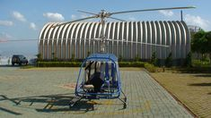 Why CDS Coaxial Drive System Ultralight Helicopter, Survival, Park, Parks