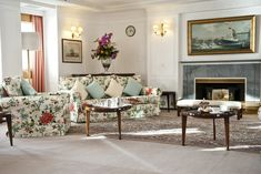 Welcome to the official Royal Yacht Britannia site : Royal Yacht Britannia
