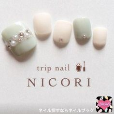 The Best Nail Art Designs – Your Beautiful Nails Simple Nail Art Designs, Best Nail Art Designs, Toe Nail Designs, Shellac Nails, Diy Nails, Pretty Toe Nails, Feet Nails, Toenails, Toe Nail Art