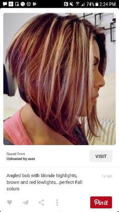 2549 Best Hair Makeup Etc Images In 2019 Hair Ideas Hair