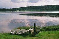 Finnish row boats - Wikipedia, the free encyclopedia