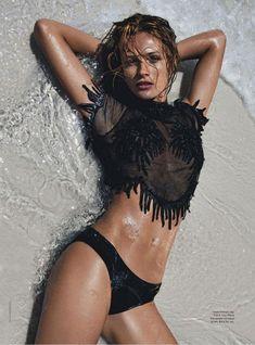 Vogue Austrália