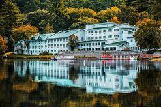 http://fineartamerica.com/featured/lake-morey-inn-and-resort-sherman-perry.html