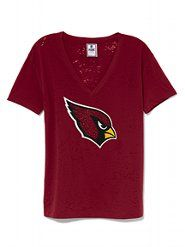 Arizona Cardinals - Victoria's Secret