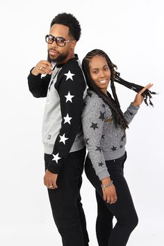 #LOV3RZ Mag*#MusicLov3rz&#CHHLov3rz Radio #WeeklyTop10 Show: Calvin Cofield & Kimberly Rice-Cofield Return To #...