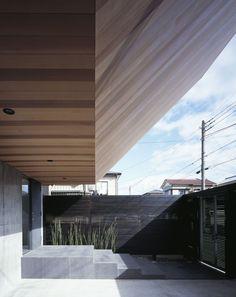APOLLO Architects & Associates|FLOW