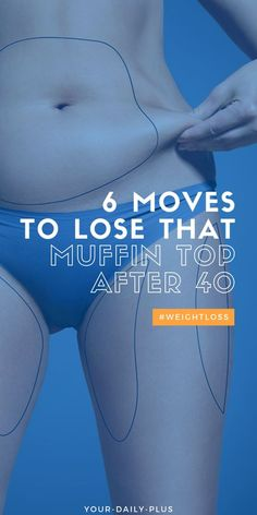 Excercises to reduce Belly fat, Bra Fat, Muffin Top, and Weight Loss Fast and Remove Excess Fat in Home by 4 weeks routine and watch results in Your Body Weight Loss Meals, Weight Loss Tips, Lose Weight, Stubborn Belly Fat, Lose Belly Fat, Lower Belly, Flat Belly, Muffin Top, Fat To Fit