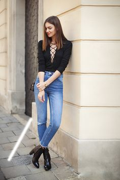 68 Beautiful Winter Outfit Ideas you Need to Copy ASAP fashion # fashion Dressy Outfits, Cute Outfits, Fashion Outfits, Fashion Trends, Fashion Fashion, Spring Fashion, Fashion Ideas, Fashion Inspiration, Vintage Fashion