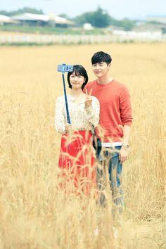 While you were sleeping Lee Jong Suk and Suzy W Kdrama, Kdrama Actors, Jung Suk, Lee Jung, Korean Drama Movies, Korean Actors, Korean Dramas, Lee Young Suk, Live Action