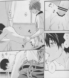 I don't own any of the pics...mostly from Pinterest. Don't like yaoi,… #náhodně Náhodně #amreading #books #wattpad