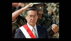 Para entender el indulto de Fujimori y el intento de vacancia presidencial como dos sucesos profundamente imbricados es necesario detenerse en dos cuestiones fundamentales. La primera, trazar una línea de tiempo y lo segundo ubicar a los personajes que promovieron el indulto en el entorno de Kuczyns