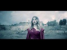 Calema - A Nossa Vez - YouTube