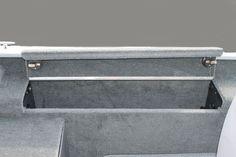 Pro Angler 161 XL | Smoker Craft fishing boat
