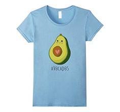 Amazon.com: Cute avocado love t-shirt: Clothing #avocado #love #cute #vegan #vegetarian #best #food #ever #veggies #vegetables #fruit #green #smoothies #healthy #lifestyle #inspiration #tshirt #tee #shirt #t-shirt
