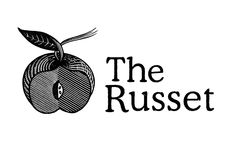 The Russet. Good-looking cafe in Hackney, Open till late, including for dinner. Pubs And Restaurants, London Pubs, How To Look Better, Dinner, Terrace, Studios, Van, Events, Coffee