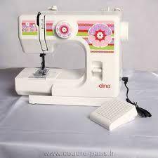 22 best Machine a Coudre pour Enfant images on Pinterest | Sewing ...