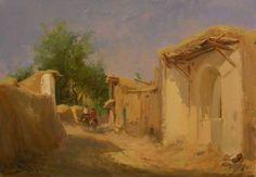 Hassan Naderali